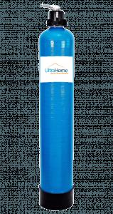 UltraHomefilter