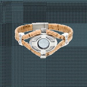 magnetudebracelet