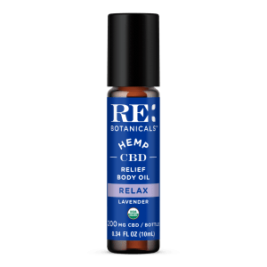 rebotanicalsrollon